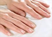 healthy-nails.jpg